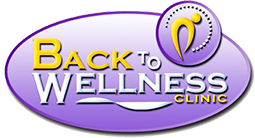 Back to Wellness Clinic